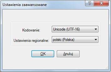 Import danych do PowerPivot_31