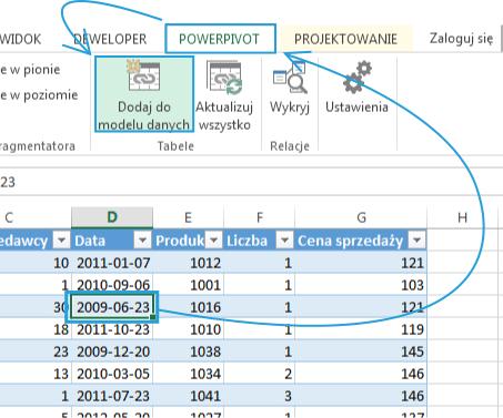 relacyjna baza danych_6