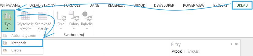 liniowy_9