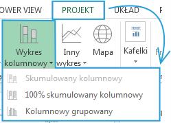 kolumnowy_2