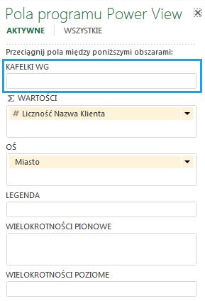 kafelki_2