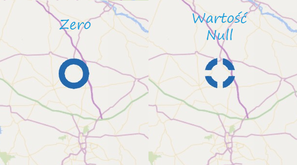 map1_28