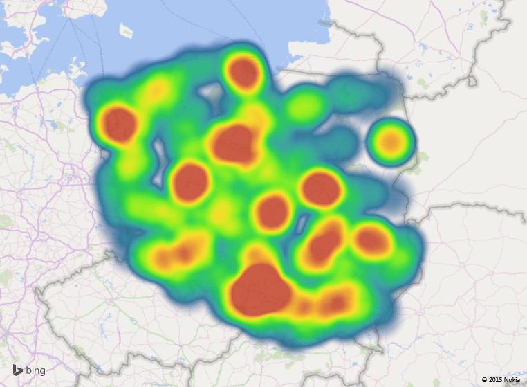 map1_31