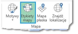 map3_04