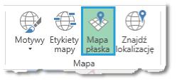 map3_05