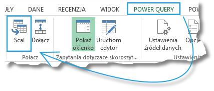 PQ2_3