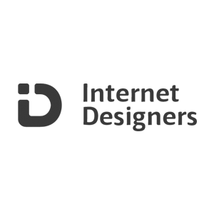 Internet Designers
