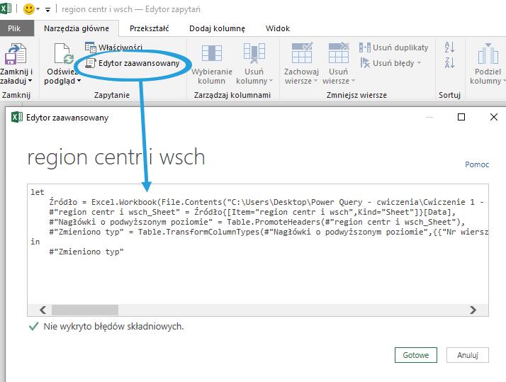 power-query-edytor-zaawansowane-jezyka-m