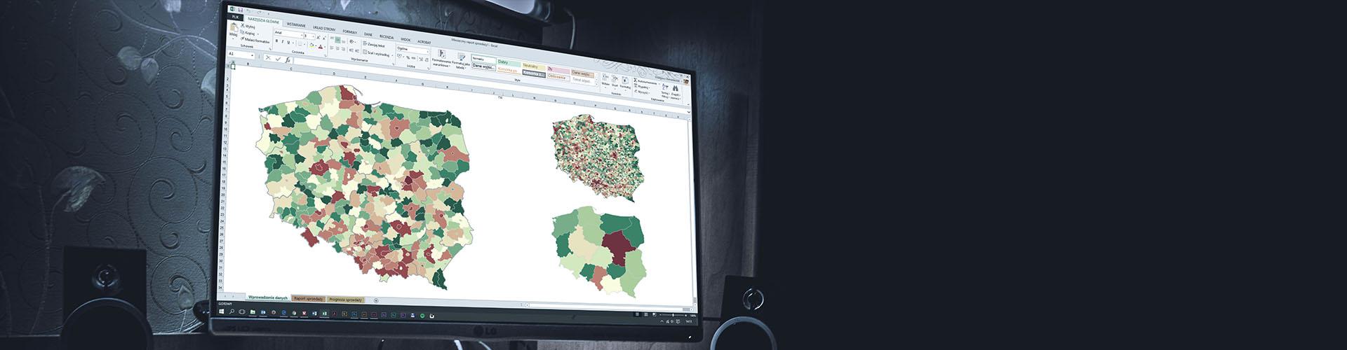 mapa-polski-slajd