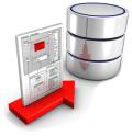 Import danych do PowerPivot_1