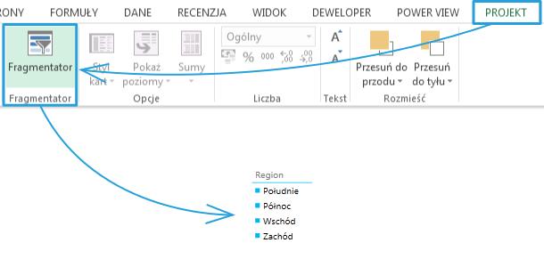 fragmentatory_2