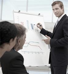 Szkolenie-Tabele-Wykresy-Raporty- - warsztaty analityczne z wizualizacji danych i raportowania