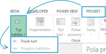 kafelki_7