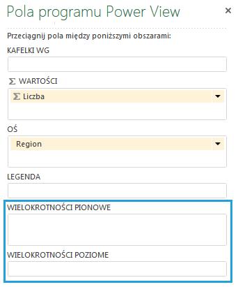 wiel_3