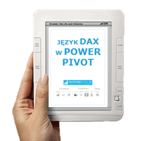 Ebook Power Pivot DAX