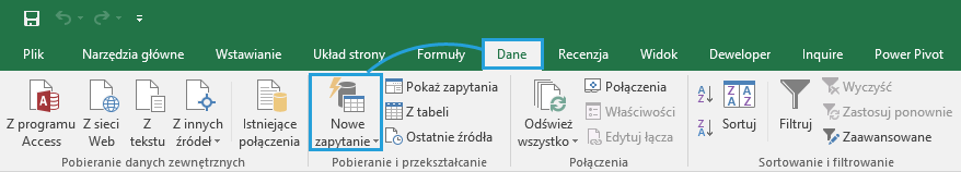 wstazka-power-query-excel-2016